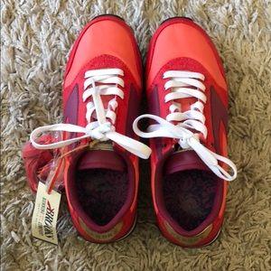 Brooke sneakers